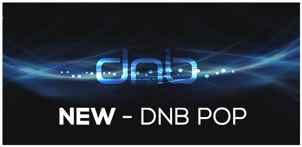DNB-POP-BANNER