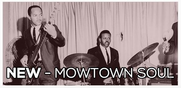 MOWTOWN-SOUL